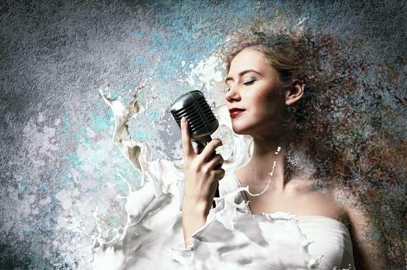 chanteuse-artiste